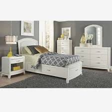 Liberty Furniture Industries Bedroom Sets Terrific Kids Bedroom Kids Bedroom  Sets At Michael S Furniture Model