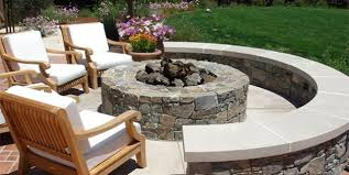 Today Onlyu00268211Save Up To 40 On Fire Pits At Home Depot  The Home Depot Fire Pit
