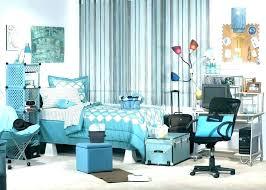 dorm area rugs dorm room area rugs dorm area rugs area rugs for dorm rooms dorm area rugs