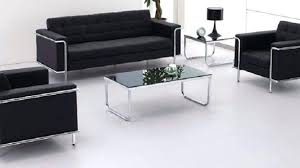 interesting office lobby furniture. Office Lobby Furniture Modern Popular Amazing  Leather Lob Intended For Contemporary . Interesting