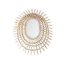Ego Mirror Design By Us Design And Decorative Mirrors At Pure Deco Pure Deco