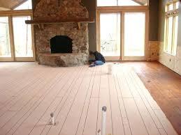Looks Like Wood Flooring – novic