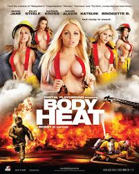Body Heat Video 2010 IMDb