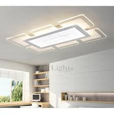 led kitchen ceiling lights for best lamp smd 5730 minimalism double lamp kitchen layer image permalink led kitchen ceiling lights