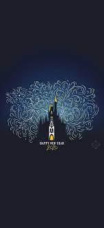 Download Wallpaper Iphone Disney ...