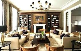 tv fireplace wall recessed wall fireplace with