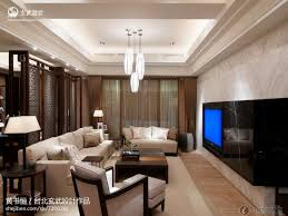 stylish lighting living. Dining Stylish Lighting Living S