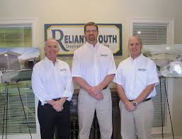 reliantsouth construction group solutions value trust the team at reliantsouth construction group has built many impressive projects during our collective careers from schools residential offices banks