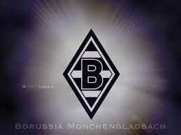 We did not find results for: Borussia Monchengladbach Wallpaper 1 Jpg Hd Wallpapers Hd Images Hd Pictures