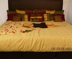 biggest bed size available. Delighful Available With Biggest Bed Size Available Z