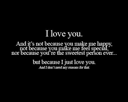 I Love You Quotes Tumblr Best I Love You Quotes Tumblr Magnificent Ps I Love You Quotes Tumblr