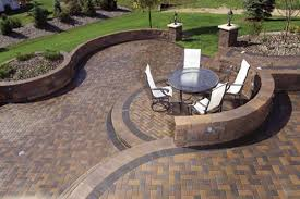 Paver Patio Design Ideas design ideas for patio pavers