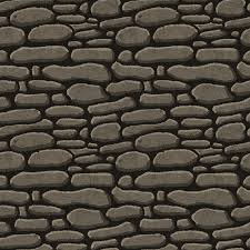 cobblestone floor texture. Cobblewall Cobblestone Floor Texture P