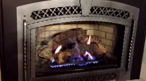 convert wood burning fireplace to gas. Inspiring Is The Cost To Run A Natural Gas Fireplace Picture Of Convert Trends And Should Wood Burning