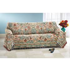 cover my furniture. Cover My Furniture. Sofa Throws And Slipcovers Covers Images About On Pinterest Vintage Couch Slipcover Furniture N