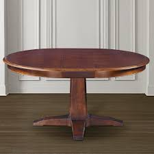 magnificent ideas round dining table creative 2017 including copper top inspirations