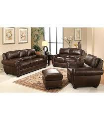 abbyson living furniture reviews medium size of sofa design living sofa review recliner reviews euro lounger abbyson living furniture