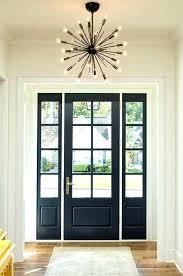 entry door with sidelight entry door with sidelight fascinating black front door with sidelights entry door entry door with sidelight