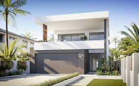 the mesquite oswald homes luxury home builders perth