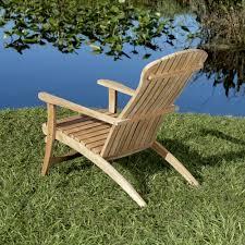 teak adirondack chairs. Teak Adirondack Chair Chairs