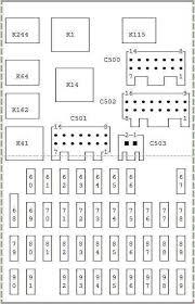 mk3 fuse box simple wiring diagram mk3 fuse box wiring diagram libraries mk3 fuse box 2000 2007 ford mondeo mk3 fuse box