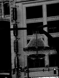 josiane keller the world s largest permanent outdoor chandelier it s not the time for more