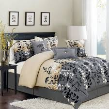 30 best King Size Bedding Sets images on Pinterest | Bed room ... & King Size Bed in a Bag Sets Clearance Adamdwight.com