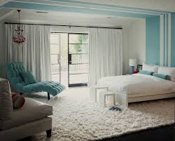 bedroom area rugs. Bedroom:Fluffy Rugs For Bedroom White Area Rug Ideas Plush With Nz Living Room Large E