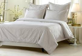 medium size of black and white striped bedding sheets blue sets ikea navy enormous home improvement