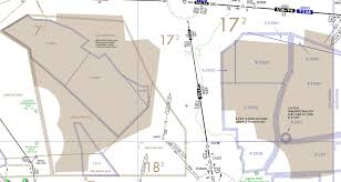 Class G Airspace Sectional Chart Is Airspace Above Kkic Class G At 3 500 Msl Aviation
