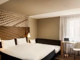 Hotel In Paris Ibis Paris Place Ditalie 13th Accorhotels