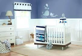 monsters inc baby bedding monster inc bedding set baby boy crib bedding just born high seas