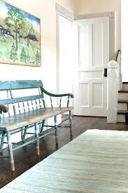 dash albert rug exotic dash and rug area rugs marvelous dash and outdoor rug rugs diamond dash albert