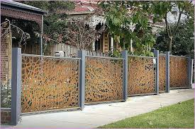 Vinyl fence with metal gate Lowes Iron Januarylifeinfo Iron Fence Minecraft Yard Gate Door Wrought Iron Gate Gatehouse