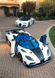 It's where your interests connect you with your people. Dreamer Garage Koenigsegg Agera Rs1 Bugatti Veyron Via