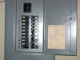 electrical fuse box replacement cost are federal pacific circuit electric fuse box types at Electric Fuse Box Cost