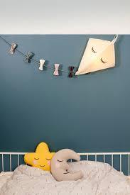 Roommate Plafondlamp Kinderkamer Vlieger Kidzsupplies