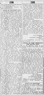 Ida Gregory Chamberlain - 06.22.1932 - Santa Cruz Evening News - Santa  Cruz, CA - Newspapers.com