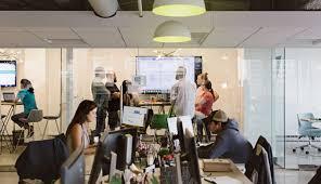 Interior Design Internships Boston Careers Find Your Future At Flywire Chicago Boston