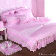 pink camo duvet cover queen pink duvet covers queen korean style lace bedspreads princess bedding sets