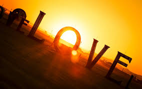 FOLDER LOVE Images?q=tbn:ANd9GcQZnNsxF9VPaUU3OLTSvEi-l93eAhoF0hhyq2DtE4dAlanKOY11