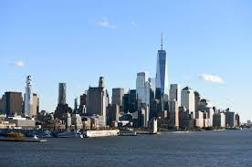 Endrtimes New York City Is Edging Toward Financial Disaster