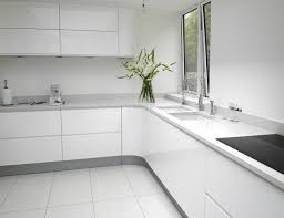 starlight quartz white floor tiles lovely bianco starlight quartz worktop kitchen goals