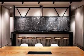 Chalkboard Kitchen Chalkboard For Kitchen Recipe Usage