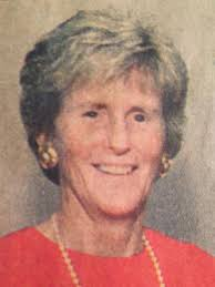 Nina Connor Obituary (2018) - Formerly Of Villanova And Devon, PA ...
