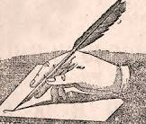 Write a Modern Letter, Live a Modern Life
