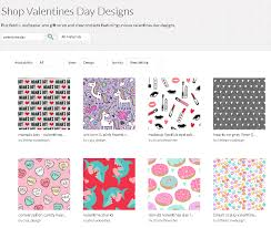 Valentine's day worksheets, all 139 of them, can be found here. This Free Valentine S Day Quilt Pattern Will Have You Saying Be Mine Spoonflower Blog