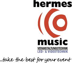 HERMES MUSIC | Veranstaltungs-, Video- und LED-Technik