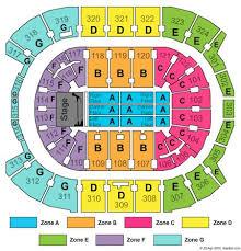 Memorable Air Canada Centre Bon Jovi Seating Chart Air