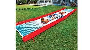Backyard Water Slides Canada  Home Outdoor DecorationWater Slides Backyard